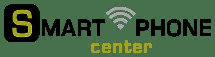 SMARTPHONE center